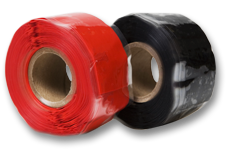 Rescue Tape 2 Pack